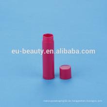 Lippenstiftschlauch 5ml
