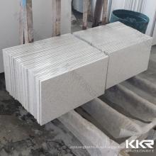 Кварцевая плитка для стен и пола вашей ванной комнаты мечта и кухня