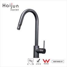 Haijun 2017 Factory Price cUpc Warranty Brass Drinking Water Kitchen Faucet