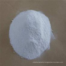 Silane Based Hydrophobic Powder