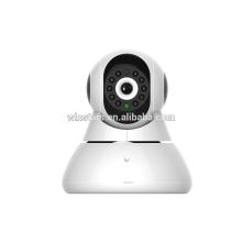 1MP 720P Wireless Pan-Tilt IP Camera, Wireless Hidden IP Camera, Wifi IP Camera from Winstars