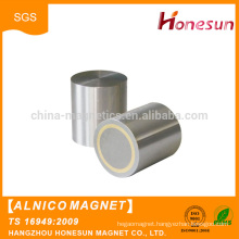 Good quality strong neodymium alnico rod magnets Manufacturers
