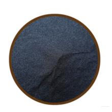 Polvo caliente del metal del silicio de las ventas
