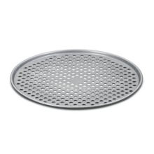 Chef's Classic Nonstick Bakeware 14-Inch Pizza Pan