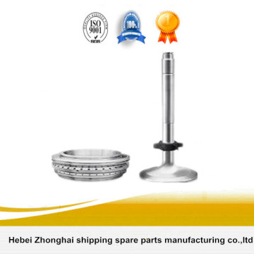On Sale Marine engine parts engine engine valve