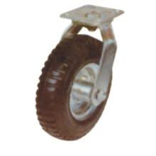 Echador de caucho negro industrial (SC800)