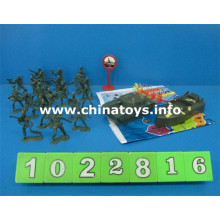 2016hot Selling Toys Field Forces (1022816)