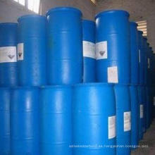 Precio de fábrica 2-Hydroxyethyl Acrylate con alta calidad