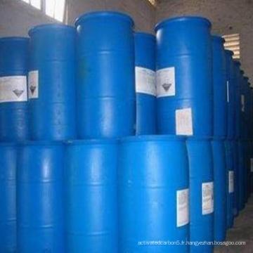 Acrylate de 2-hydroxyéthyle de prix usine avec la qualité