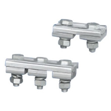 Jb Type Pg Clamp Electrical Wire Clamp