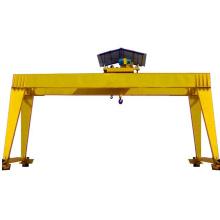 Hochleistungs-Portalkran-Baumaschinen 40,5 t