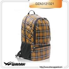 Custom Laptop Bag Backpack Scooter Backpack