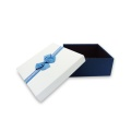 Custom packaging wholesale Christmas gift boxes