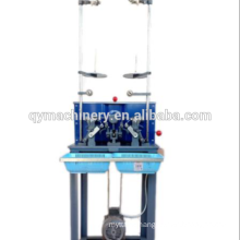 advanced mechanical structure cocoon bobbin winder machine