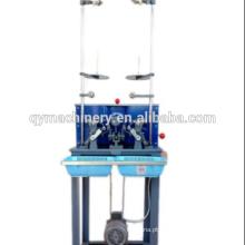 máquina avançada da máquina de bobina do casulo da estrutura mecânica