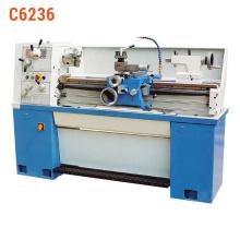 Máquina de torneamento mini de alta qualidade