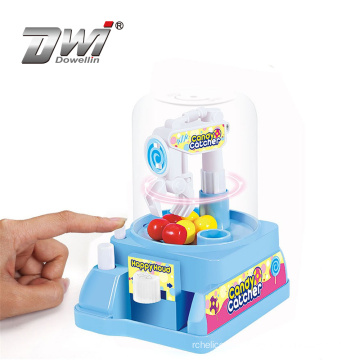 Dowellin claw machine toy Candy Machine Grabber