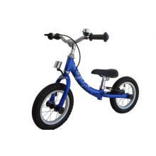 Baby Kinder Laufrad