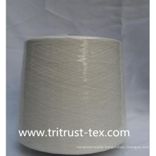 100% Polyester Sewing Yarn (2/20s)