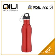 750ml eco friendly water bottles wholesale
