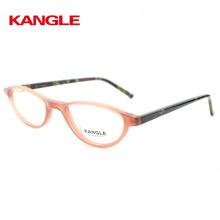 2018 new prodcution optical frames eyewear frames in stock spectacle frames reading glasses