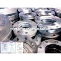 Dail Galvanized Backing Ring Hot Dipped BR Flange