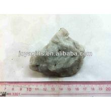 Оптовая природных необработанных Кварц камень драгоценных камней, природных грубых камней драгоценных камней