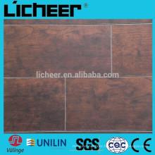 high gloss red oak laminate floors