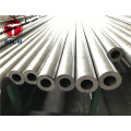 DOM Steel Tube Seamless Cold Drawn Pipes BS 6323-4