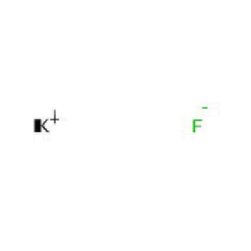 fluorure de potassium base forte ou faible