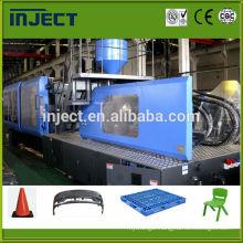 energy saving servo motor injection moulding machine