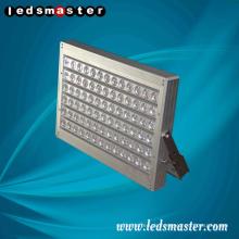 10beam Winkel 120lm / W Flughafen / Mible Tower 840W LED Flut Beleuchtung