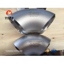 Фитинги для стыковой сварки ASTM A403 WP304L ANSI B16.9