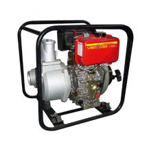 3 'bomba de água diesel (178f motor)