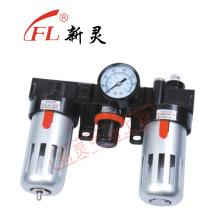 Пневматический Frl для мембранных насосов Bc3000 / 4000
