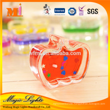 Top Quality Competitive Price Eco-friendly Wax Smokeless Gel Candle