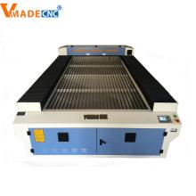 New type stronger plywood laser cutting/1530 laser/co2 laser engraving machine