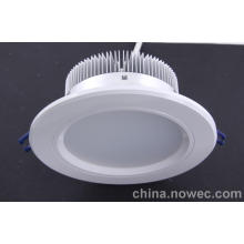 COB LED Downlight LED Down Lamp