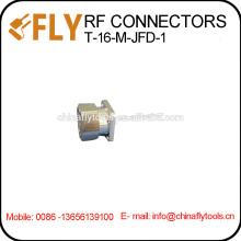 CONNECTEURS RF