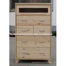 Cabintes / Küchenschrank / Holz Schrank / Schrank Kiefer