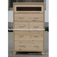 Cabintes/ Kitchen Cabinet/ Wooden Cabinet/ Pine Cabinet