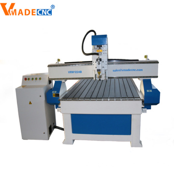 1325 cnc routeur machine
