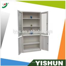 armário de cozinha de aço inoxidável do obturador de rolo de alumínio que faz máquinas