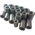 harga splicing mechanical steel rebar coupler