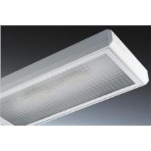 Montagem de grelha Use lâmpada LED interior (Yt-801-14)