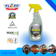 Car Cleaning Product Car Carpet Salt Cleaner