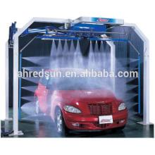 Excellenct quality Redsun automatic car wash machine price