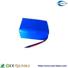 Batterie LiFePO4 48V 40ah