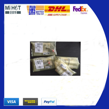 Common Rail Bosch Repair Kit F00rj03507