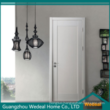 High Quality Wooden Composite Lacquer Interior Door
